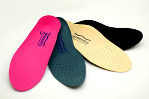 insoles.png